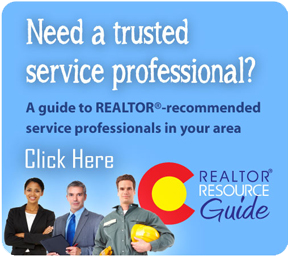 Realtor Source Guide