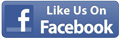 Like us on FB,