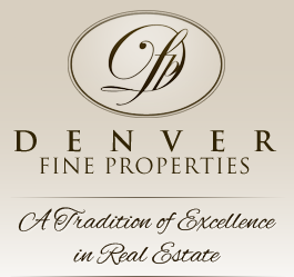 Denver Fine Properties